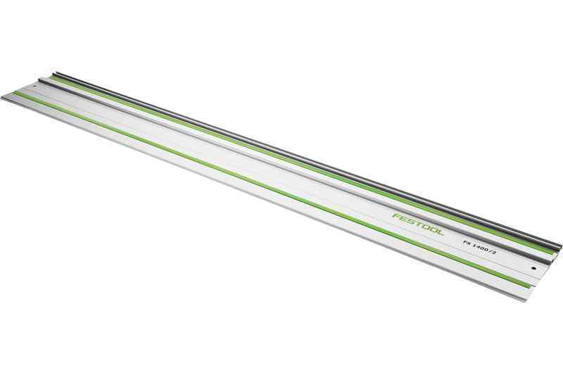 Guide Rail FS 1400/2