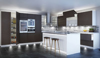 SENSIO Kitchen Lighting