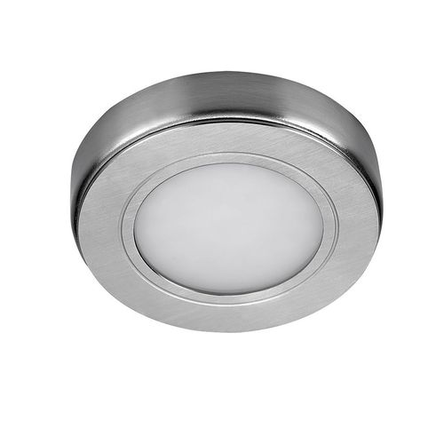 Hype LED Surface/Recessed Light
